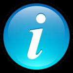 Button-Info-icon