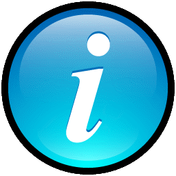 Button-Info-icon