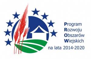 prow-2014-2020