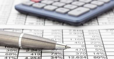 Wzory druków do sprawozdań finansowych za 2020 i preliminarzy na 2021!