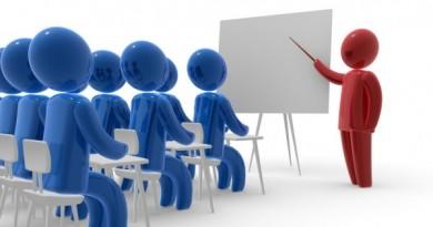 szkolenia-ppoz-latpoz-handel-i-uslugi-w-zakresie-zabezpieczenia-przeciwpozarowego