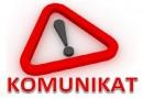 Komunikat Prezydium Krajowej Rady PZD o stanie posiadania PZD na dzień 31.12.2016 r. – 21.04.2017