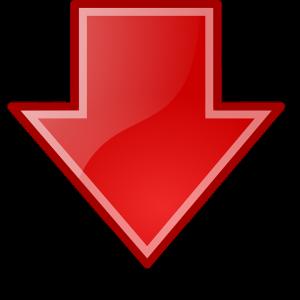 arrows-147745_960_720