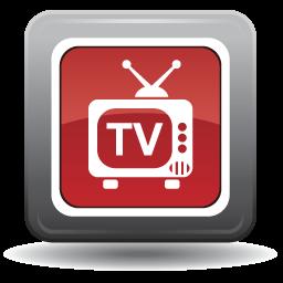 television-05-icon