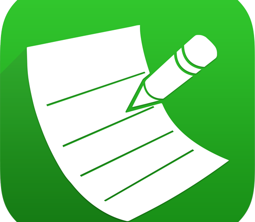 Writepad-icon-iOS7-512