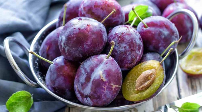 file.sliwki-owoce-wegierki