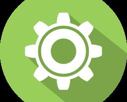 settings-3-icon