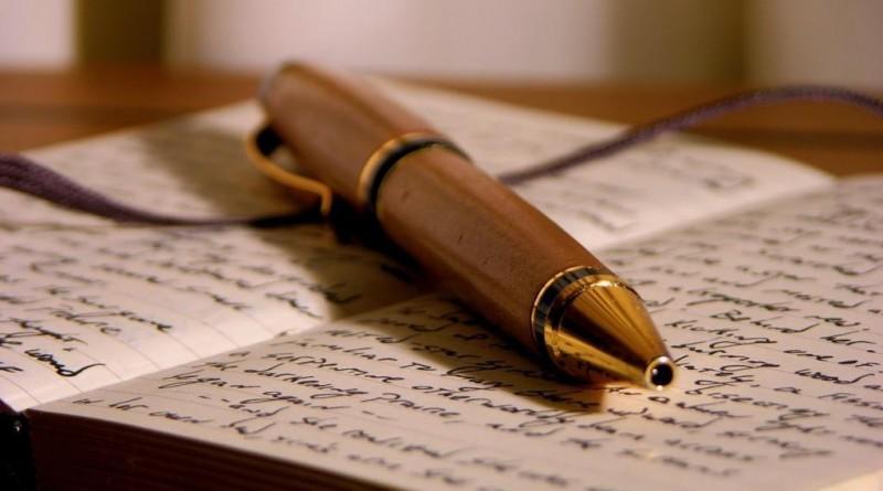 sennik-pisanie