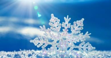 snieg-622x415