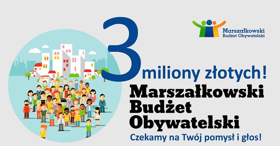 Marszałkowski-Budżet-Obywatelski-Zgłoś-swój-projekt-