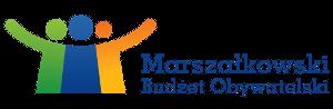 S T A R T – Marszałkowski Budżet Obywatelski