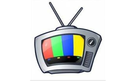 google-tv-001