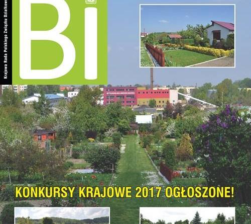 okladka biuletyn dzialkowiec 1_2017_NR 280