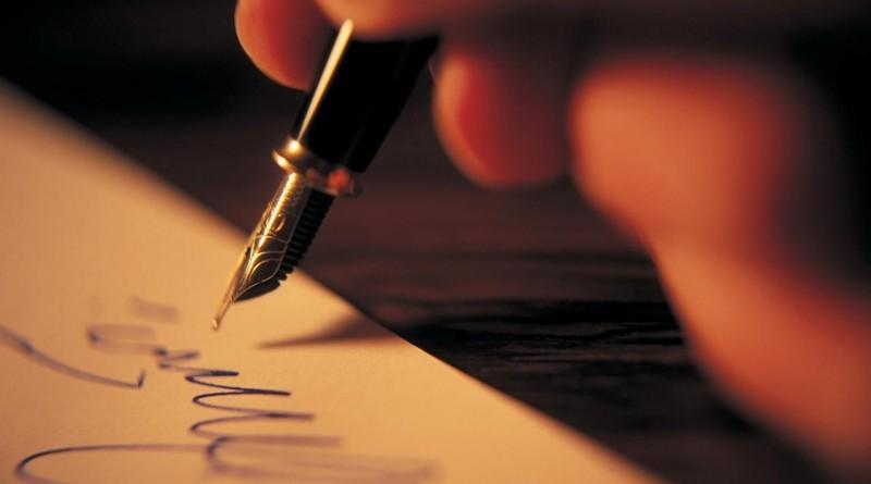 pisanie-1