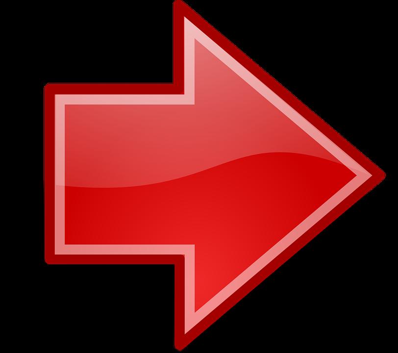 arrows-147744_960_720