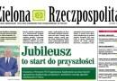 Zielona Rzeczpospolita Jesień 2017 – 28.09.2017