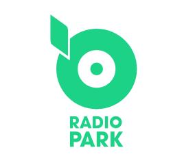 radiopark_logo