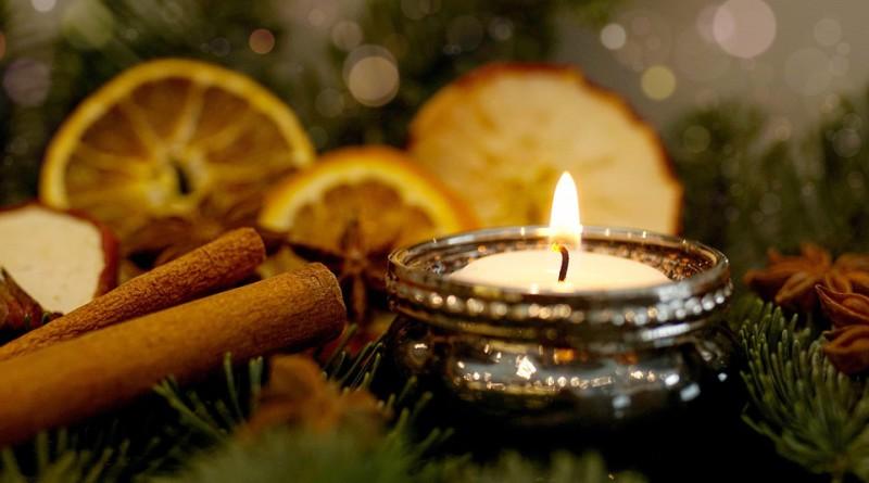 christmas-2984210_960_720