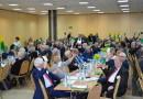 Zakończył się Nadzwyczajny XIII Krajowy Zjazd Delegatów PZD – relacja – 09.12.2017