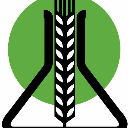 logo_stacji