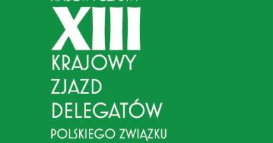 zjazd_logo