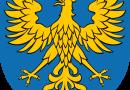 Rejonowa narada szkoleniowa prezesów ROD – rejon powiat opolski