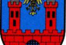 Rejonowa narada szkoleniowa prezesów ROD – rejon kluczborski, oleski i namysłowski