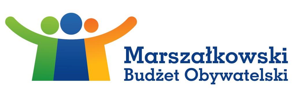 Logo-MBO