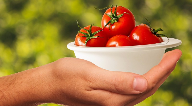pixabay com tomatoes-1993695_1920