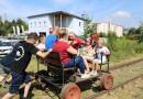 Święto Małego działkowca w Głuchołazach