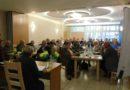 Szkolenie fachowe Instruktorów SSI PZD Okręgu Opolskiego