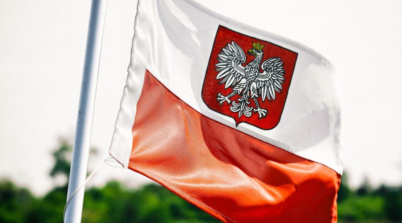 PZD w 100-lecie odzyskania przez Polskę niepodległości – 09.11.2018