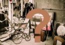 Moim zdaniem (28) – Skąd się biorą śmieci?