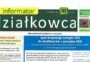 Informator działkowca czerwiec 2020 – 31.05.2020